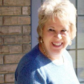 Renee Dove
